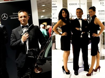 James-Bond-Event-3_bea.jpg