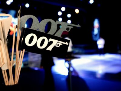 James-Bond-Event-4_bea.jpg